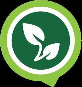 logo Bioedilizia
