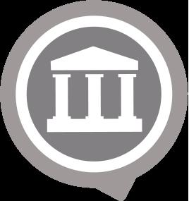 logo Restauro Artistico & Archeologico
