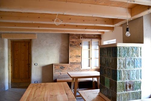 interni abitazione 1