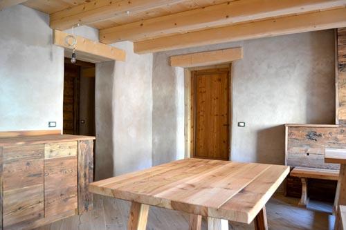 interni abitazione 2
