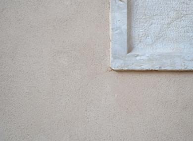 Finiture pareti esterne