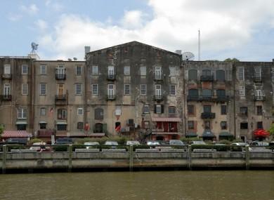 Adeguamento sismico edifici storici