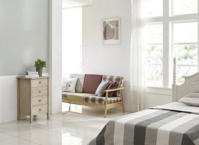 Applicazione dell'intonaco termico interno per stare bene in casa e in ufficio