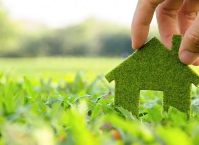 Bioedilizia Italia, pronta al decollo del mattone sostenibile