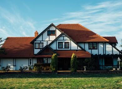 Come limitare l'impatto ambientale utilizzando l'architettura sostenibile