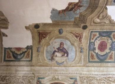 Il restauro artistico: materiali e tecniche per la corretta realizzazione