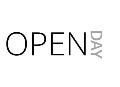 Open Day - La Spezia
