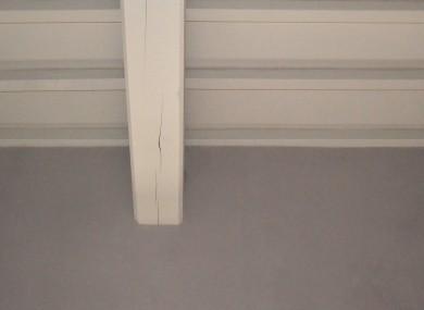 Stucco liscio, in polvere o in pasta, quale scegliere