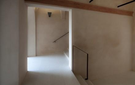 Maltine per lisciature, stuccature, integrazioni e ricostruzioni