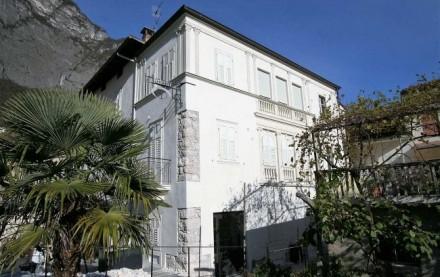 Antica casa del 1400