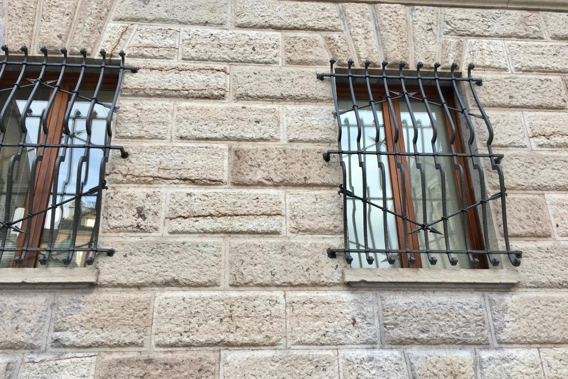 Edifici Pubblici Palazzo Piloni-Palazzo della Provincia a Belluno 1