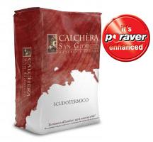 Paket Scudotermico