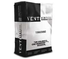 Paket Tonachino Materia